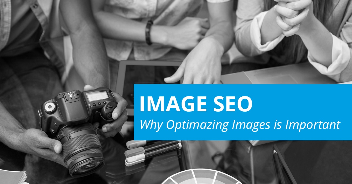 Image SEO blog photo
