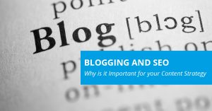 blogging and seo image