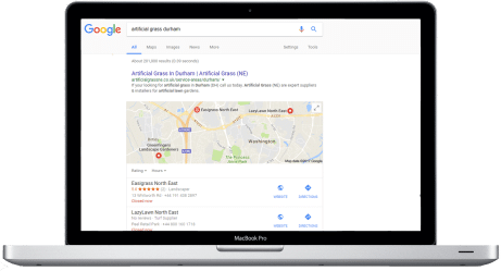 google-search-result-macbook