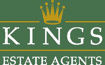 searchrise_showcase_kings_v02_logo